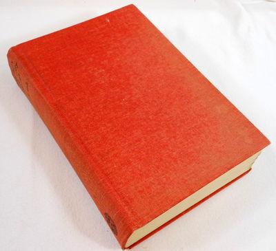 George Rapp's Harmony Society 1785-1847, Arndt, Karl J. R.