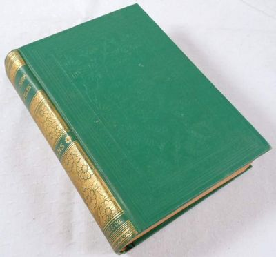 The Old Curiosity Shop; Together with Reprinted Pieces. Two Volumes in One, Dickens, Charles