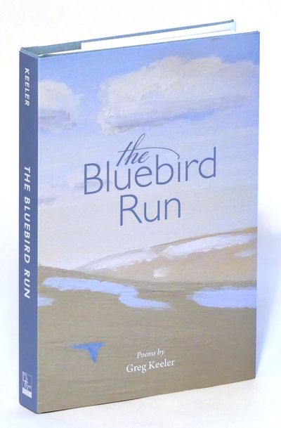 The Bluebird Run