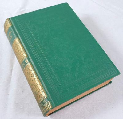 Our Mutual Friend. Two Volumes in One, Dickens, Charles