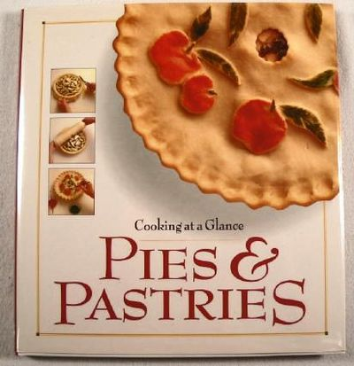 Pies & Pastries, Horn, Jane