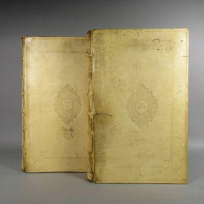 Image for Geographikon bibloi. Strabonis rerum geographicarum libri xvii.   (Geographia cum notis Casauboni et aliorum. )