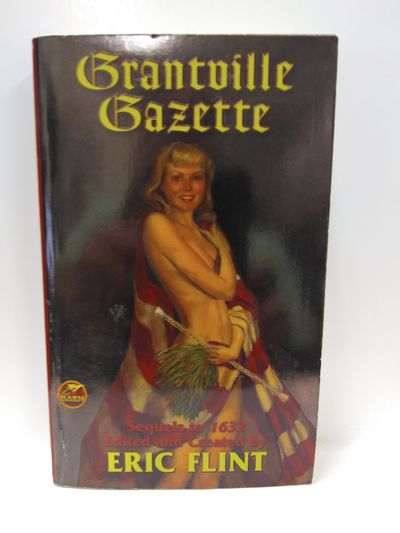 Image for Grantville Gazette
