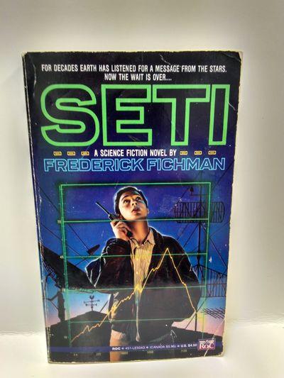 Image for Seti