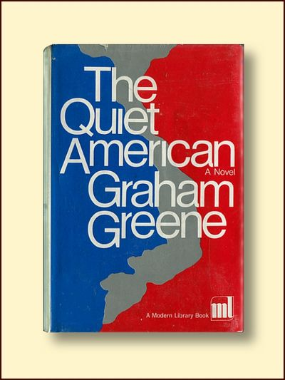 the quiet american reading log Fifth grade reading skills and 5th grade reading lessons:  the first american colonies (grade 5-6 readability)  the quiet king of the jungle (grade 3-5.