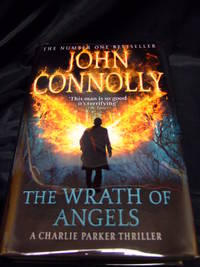 Wrath_Of_Angels_The