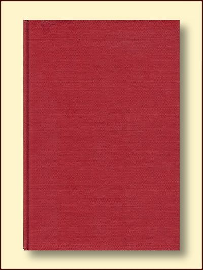 Military Aircraft of the World, Taylor, John W. R. & Swanborough, Gordon