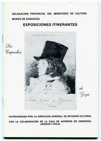goya disasters of war pdf