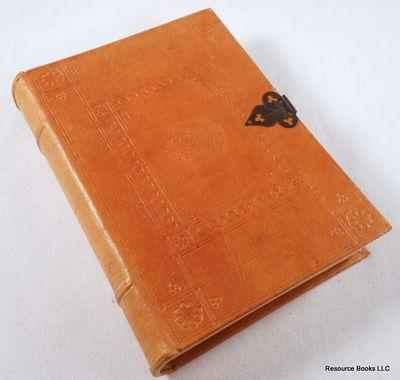 Leonardo Da Vinci.  La Vita Di Giorgio Vasari, Nuovamente Commentata, E Illustratata Con 200 Tavole, Giovanni Poggi [editor]