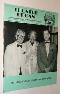 Theatre_Organ_Magazine_Journal_of_the_American_Theatre_Organ_Society_August_1970