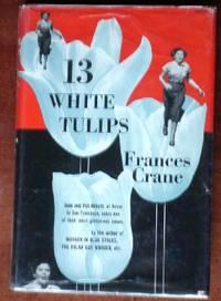 13_White_Tulips