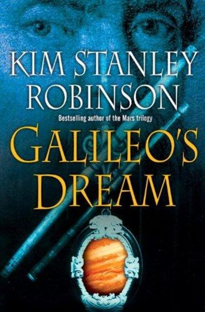 Image for Galileo's Dream