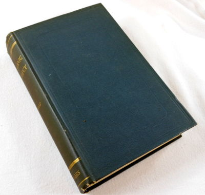 Messianic Prophecy. The Prediction of the Fulfilment of Redemption Through the Messiah. A Critical Study of the Messianic Passages of the Old Testament..., Briggs, Charles Augustus