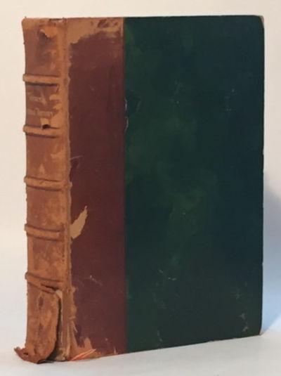 The Royal Natural History, Vol VI, Lydekker, Richard