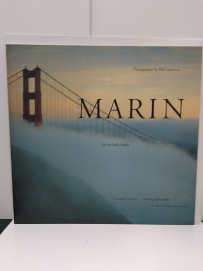 Image for Marin