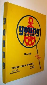 Young_Iron_Works_Catalog_No_56_FiftySix_Logging_Equipment_Blocks_Tools