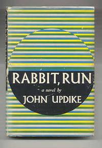Rabbit Redux Quotes