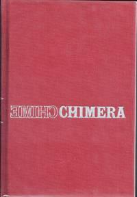 image of CHIMERA