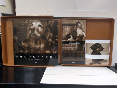 Image for Dogography