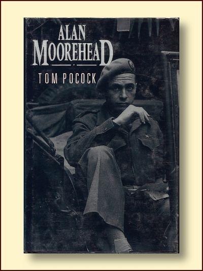 Alan Moorehead, Pocock, Tom