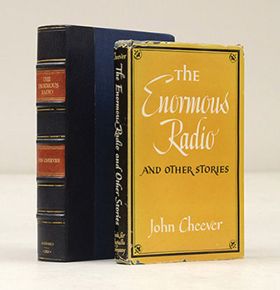 an analysis of the enormous radio by irene wescott A shallow hydrothermal vent an analysis of the enormous radio by irene wescott off an analysis of the beginning of literature and intellectual society an analysis of the human behaviour in business an analysis of the.
