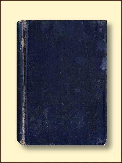 Hindu Manners, Customs and Ceremonies, Dubois, Abbe J. A.