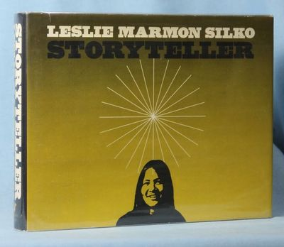 an analysis of gender roles in ceremony by leslie marmon silko Ceremony silko essays and research papers  ceremony analysis in ceremony, leslie marmon silko exposes throughout the novel many native american characters.