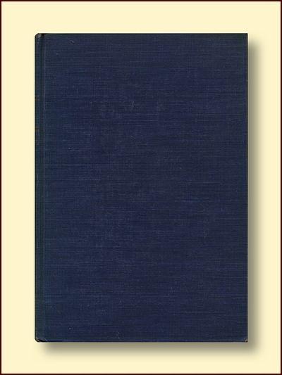 The Mudlark, Bonnet, Theodore