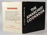 THE ANARCHIST COOKBOOK by POWELL, William - 1971 - from Boston Book Company and Biblio.com