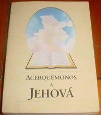 Acerquemonos_a_Jehova