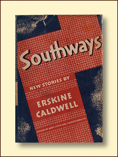 Southways, Caldwell, Erskine