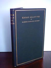Edgar Allan Poe by Stedman, Edmund Clarence
