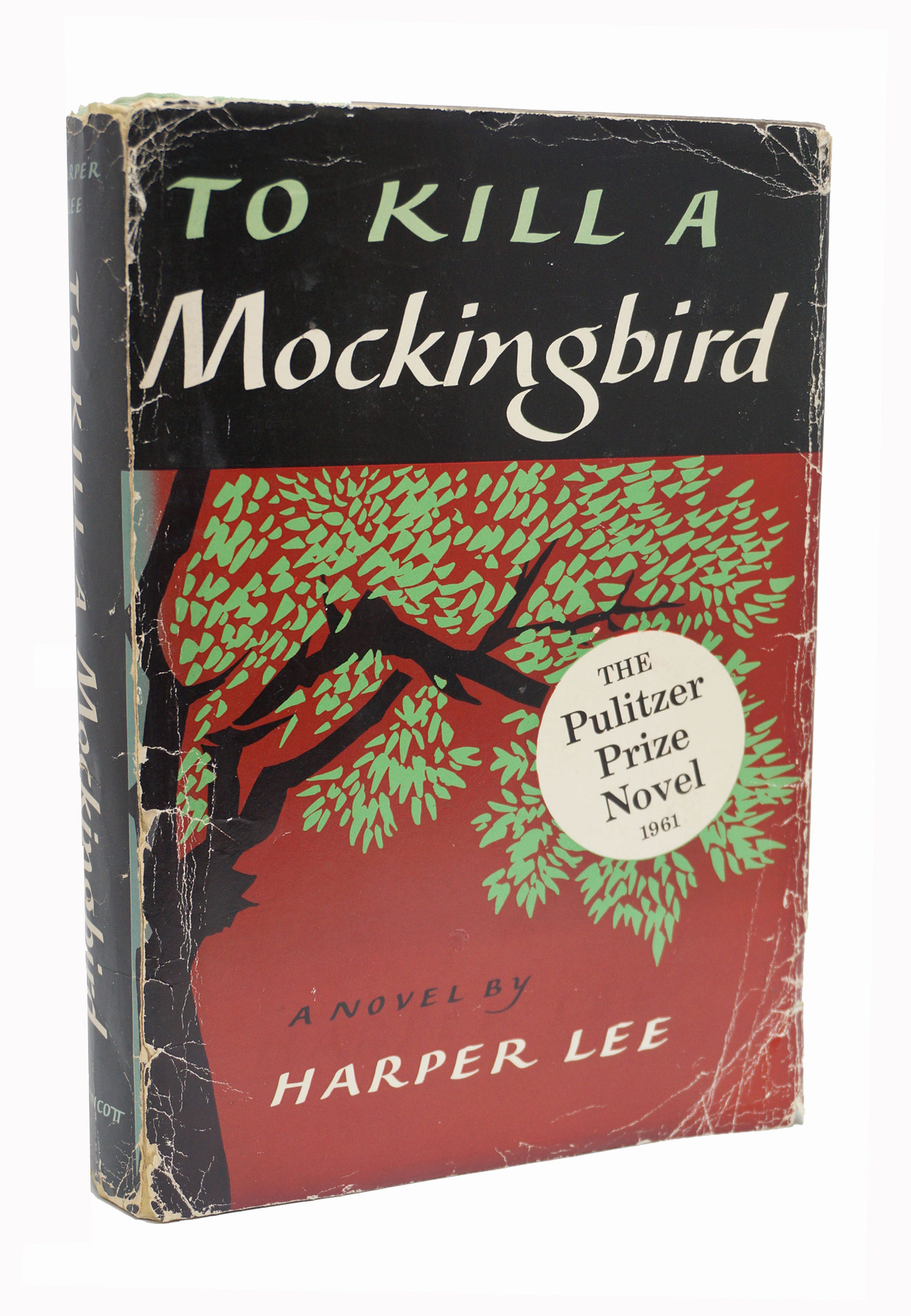 the social relevance of to kill a mockingbird a novel by harper lee Books and booze: 'to kill a mockingbird' by harper lee  roles thrust upon her and the racial and social inequalities that her father atticus is  the meaning is revealed through themes and lines in the book, as lee compares.