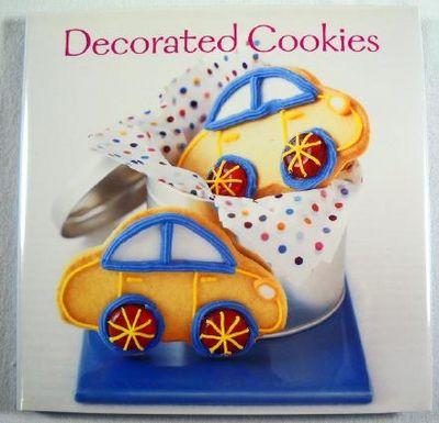 Dessert: William Sonoma Collection, Dodge, Abigail Johnson;Williams, Chuck