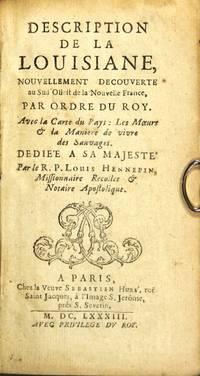 Dissertation Sur Andromaque De Racine