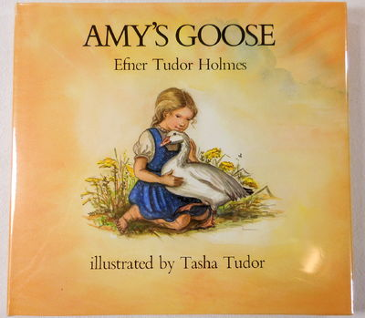 Image for Amy's Goose