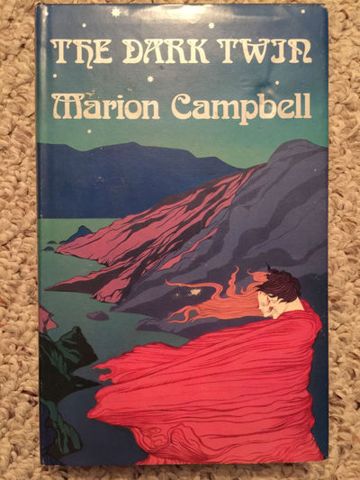 The Dark Twin, Marion Campbell