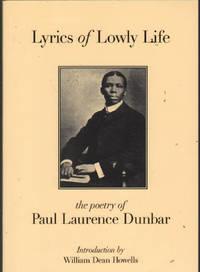 the poet by paul laurence dunbar essay