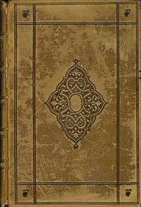 image of Of the Imitation of Christ; Four Books