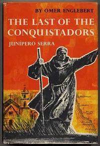 the last conquistador