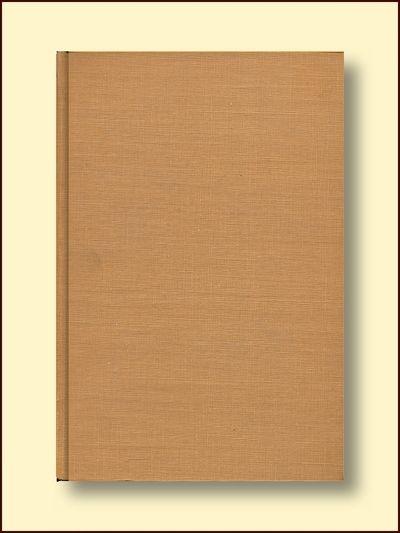 Ambrose Bierce The Devil's Lexographer, Fatout, Paul