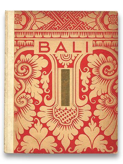 Bali, Lamster, J.C