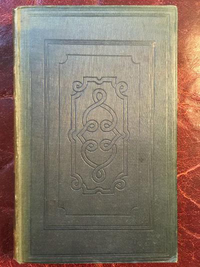Origines Britannicae: Or, The Antiquities Of The British Churches Hardcover, Stillingfleet, Edward