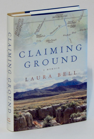 Claiming Ground, Bell, Laura