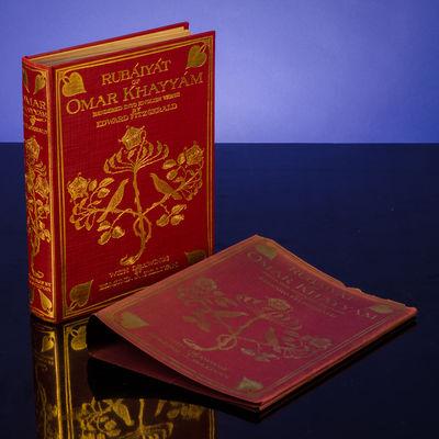foto de viaLibri ~ (811407) Rare Books from 1914