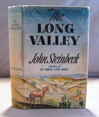 A struggle for equality the chrysanthemums by john steinbeck