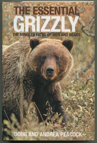 The Essential Grizzly