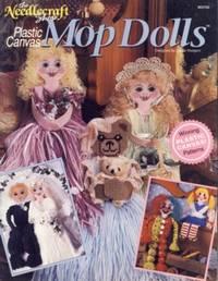 Mop_Dolls