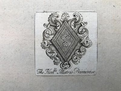 Image for Fifty Sermons Preached Upon Several Occasions. By the Right Reverend Father in God, Edward Stillingfleet, Late Lord Bishop of Worcester. Together with an index of divers texts of scripture incidentally insisted upon and explained; and an Alphabetical Table of the Principle Matters contained in them.