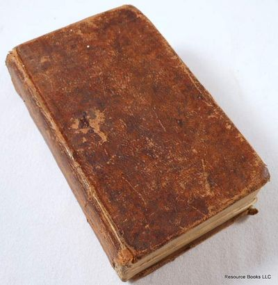 The Holy Bible, Containing the Old and New Testaments: Translated Out of the Original Tongues...[King James Version], Bible in English.  King James Version
